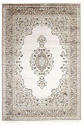 Alfombra 185 x 275 cm (wilton) - Battista (cream)