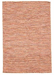 Alfombra 190 x 290 cm (lana) - Wellington (multicolor)