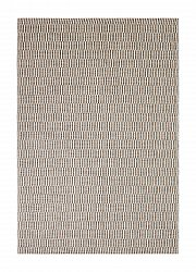 Alfombra Wilton - Elite Nature Rand (beige)