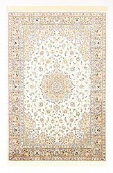 Alfombra Wilton - Gårda Oriental Collection Kahmar (beige)