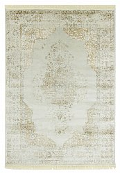Alfombra Wilton - Gårda Oriental Collection Arrajan (beige)
