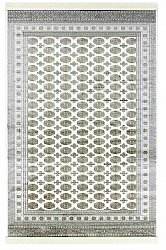 Alfombra Wilton - Gårda Oriental Collection Abyaneh (beige)