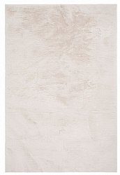 Alfombras de pelo largo - Cloud Super Soft (offwhite)