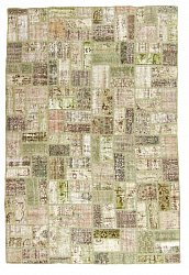 Colored Vintage 295 x 200 cm
